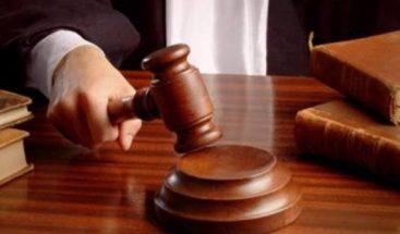 Condenan a 190 años de cárcel en EE.UU. a un hombre por matar a dos exnovias
