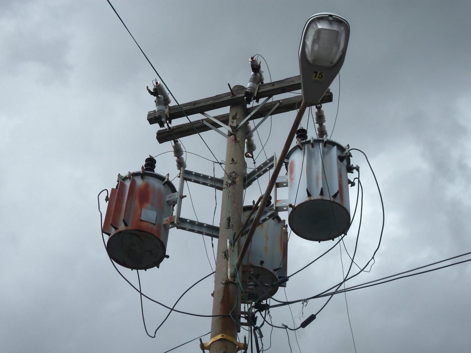 CNTD considera aprobación Pacto Eléctrico eliminará déficit energético
