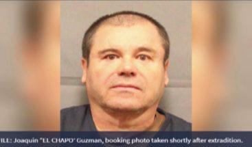 Un jurado de NY declara culpable al