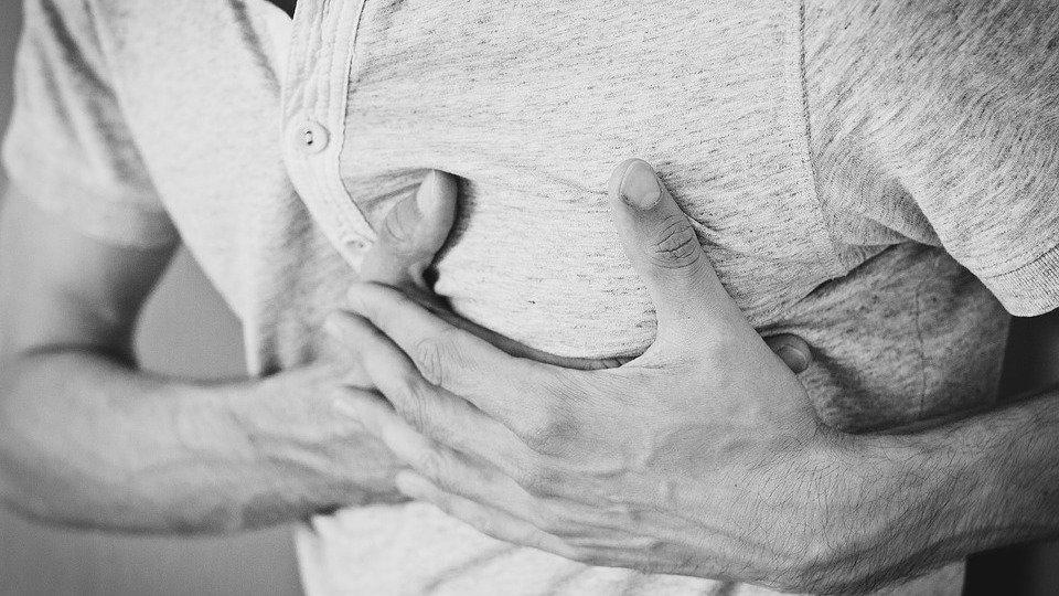 Hallan marcador muy precoz de daño cardíaco ligado al tratamiento del cáncer