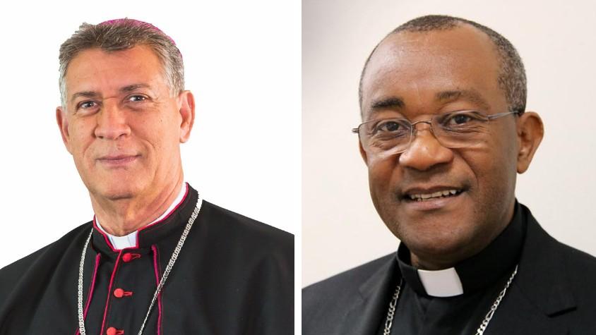 Posponen XIII Encuentro entre Obispos RD y Haití