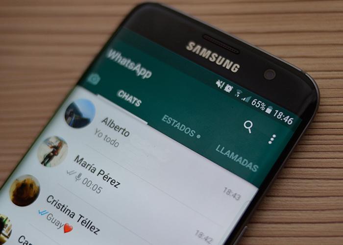 Descubre cómo evitar que WhatsApp nos llene la memoria del móvil