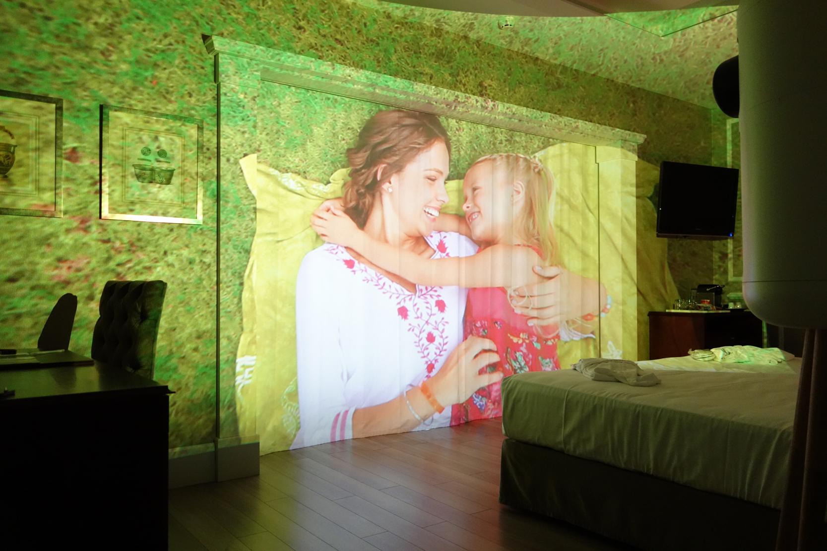 Hotel Catalonia SD, un destino de negocios y ocio que se renueva cada día