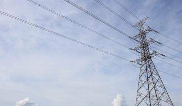 Denuncian robo de angulares a torre de transmisión en María Trinidad Sánchez