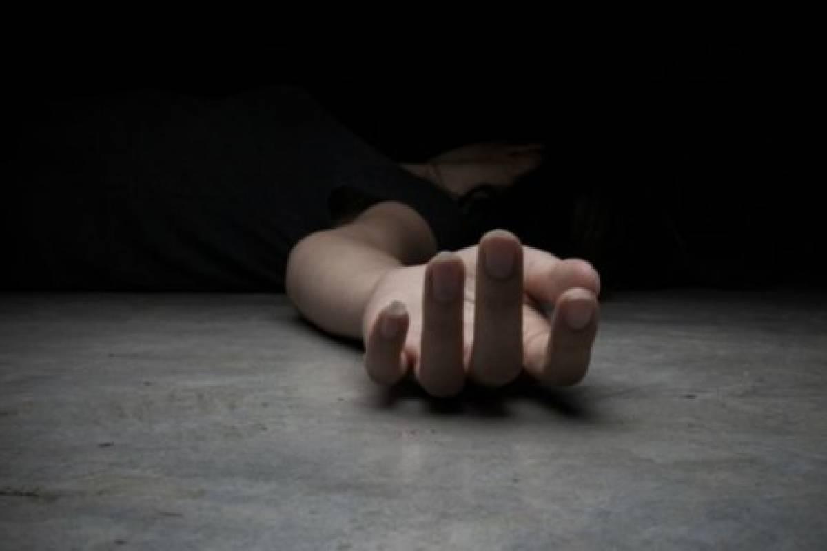 Hombre mata de varios disparos a su pareja sentimental en Cotuí