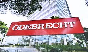 Apresan en Bolivia a dos procesados por los casos Odebrecht y Lava Jato