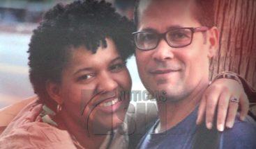 Historias de amor: Una pareja que rompió las barreras laborales