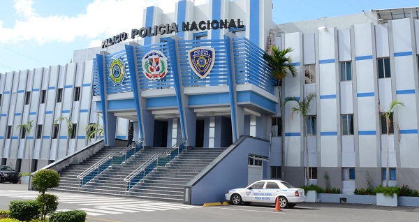 Vocero PN responde a críticas realizadas por fiscal titular SDO