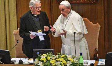 El Vaticano publica 21 propuestas para ayudar a combatir y denunciar abusos