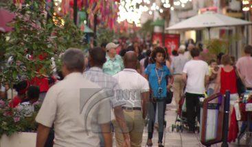 Dominicanos esperan Medina aborde temas de inseguridad y corrupción en rendición de cuentas