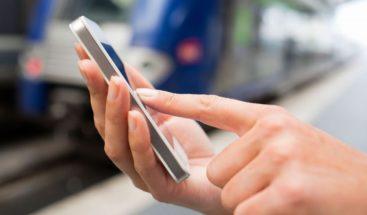 Aplicación permite llevar en el móvil el pasaporte y documentos sanitarios
