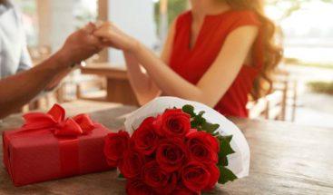 Restaurantes y floristerías los más favorecidos con