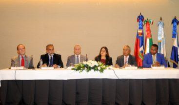 MICM señala informalidad laboral en la región afecta 90% de microempresas en RD
