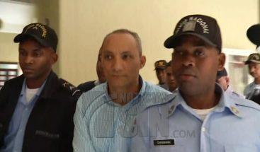 EEUU habría retirado visas a los Tremols Payero, acusados de fraude fiscal
