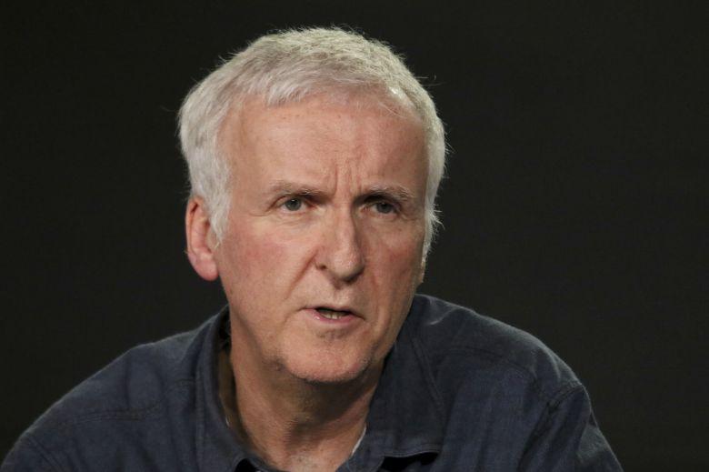 James Cameron: el gran reto del hombre es