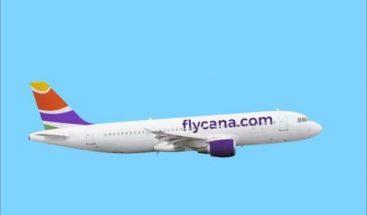 Aerolinea firma acuerdo con Aerodom para iniciar operaciones desde el AILA