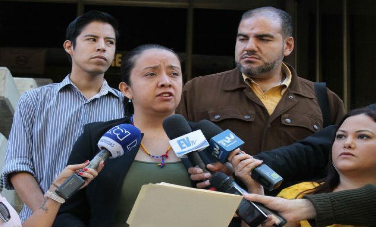 Diputada: Hambre en Venezuela sobrepasa estándares de países en guerra