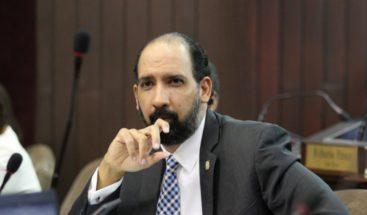 Henry Merán: informe de DIGeIG es políticamente complaciente; el de DGCP es más técnico y objetivo
