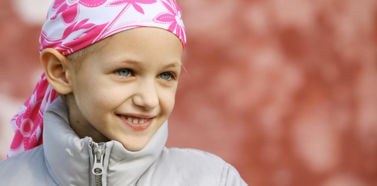 Fundación Messi ayudará a investigar el cáncer infantil en Argentina