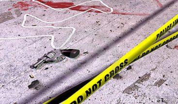 Dos mujeres heridas supuestamente por agentes policiales