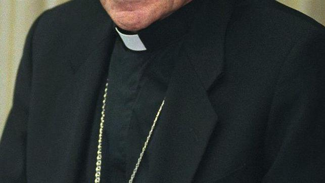 Red Sobrevivientes de Abuso piden al Vaticano nombres de abusadores en el mundo