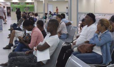 Realizan jornada de cirugías reconstructiva en hospital Moscoso Puello