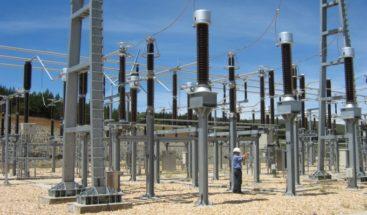 Gobierno debe a generadoras eléctricas 560 millones US$, según ADIE