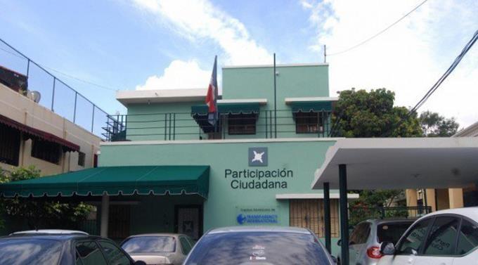 PC afirma acuerdo de JCE y partidos políticos viola la ley electoral