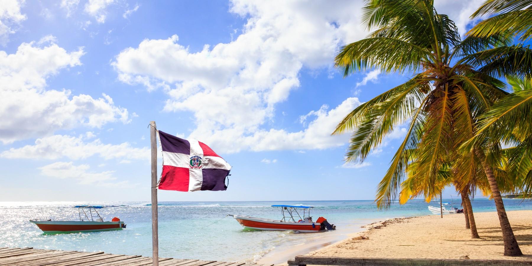 Reino Unido llama a turistas a tener cuidado cuando viajen a RD por criminalidad