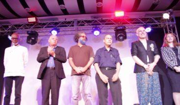 El ITSC presenta su tercera versión del Festival de Danza y Teatro