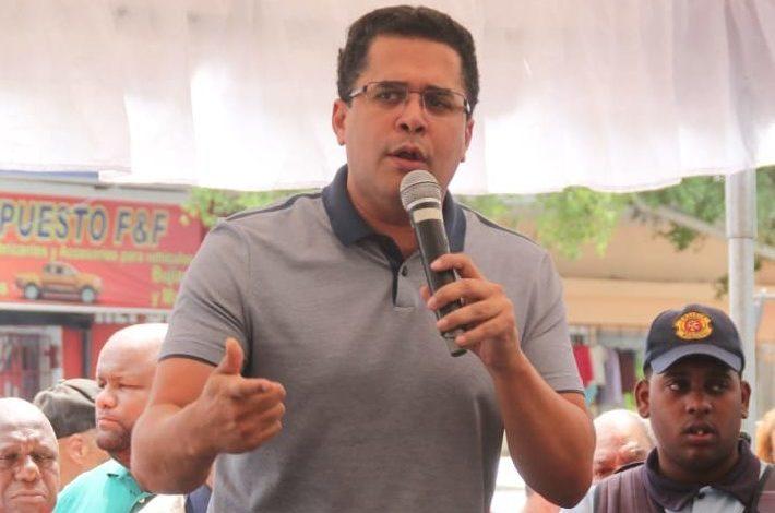 Alcaldía del DN y Ministerio de Interior y Policía celebrarán Feria de Seguridad Ciudadana