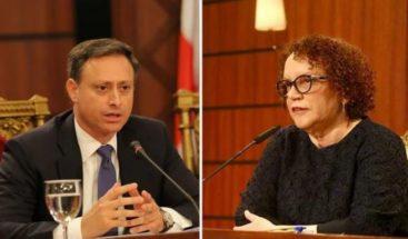 Diputados PRM piden interpelación al procurador de la República