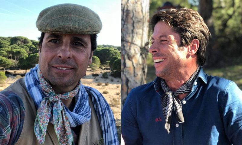 Felipe VI y Macri animan a empresarios a colaborar más en nuevas tecnologías