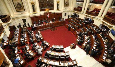 Perú aprueba una ley para nacionalización exprés de deportistas extranjeros