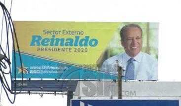 Venció plazo de retiro de publicidad electoral; se reunirán con Ayuntamientos de todo el país