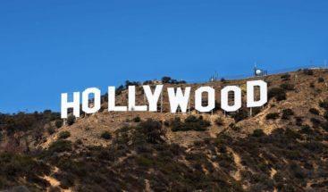 Hollywood adquirirá derechos de historia de los niños de la cueva tailandesa