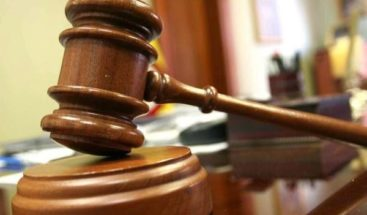 Poder Judicial realiza en modo virtual el 100% de las audiencias de atención permanente