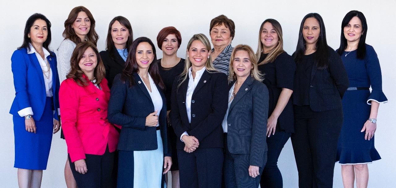 Alcaldía DN resalta la importancia de la equidad de género a propósito del Día Internacional de la Mujer