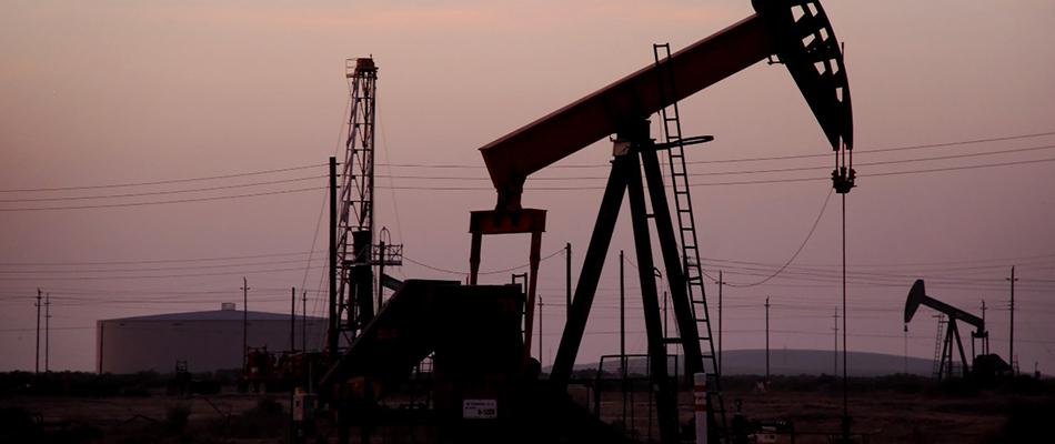 Las exportaciones de petróleo de Venezuela caen un 40 % tras sanciones de EE.UU.