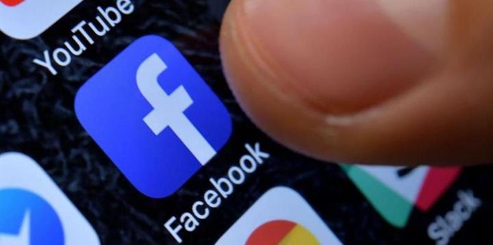 Facebook limitará los anuncios políticos frente a injerencias extranjeras