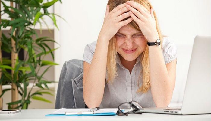 Menopausia eleva riesgo de sufrir osteoporosis y enfermedad cardiovascular