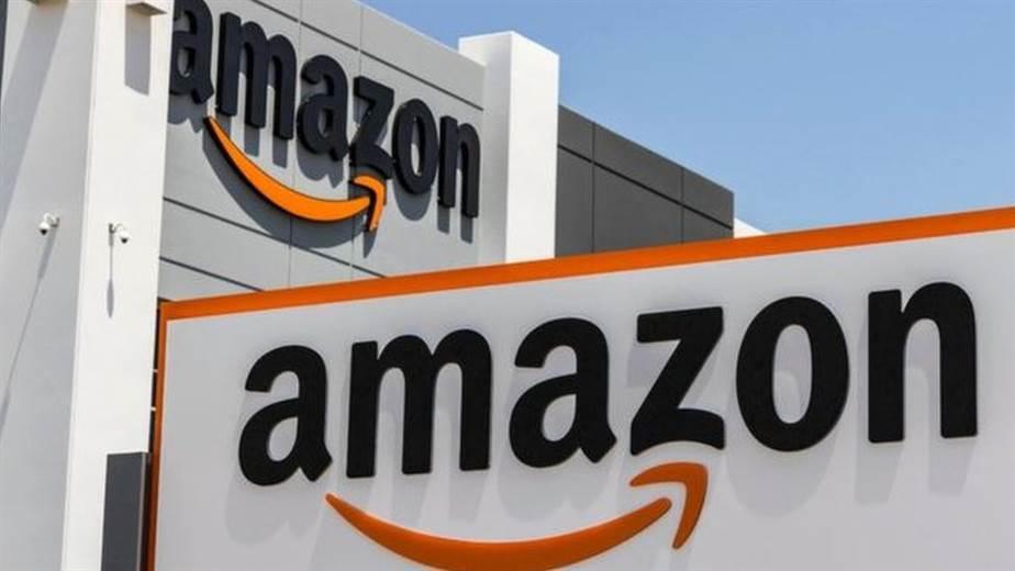 Amazon con nueva herramienta para erradicar falsificaciones