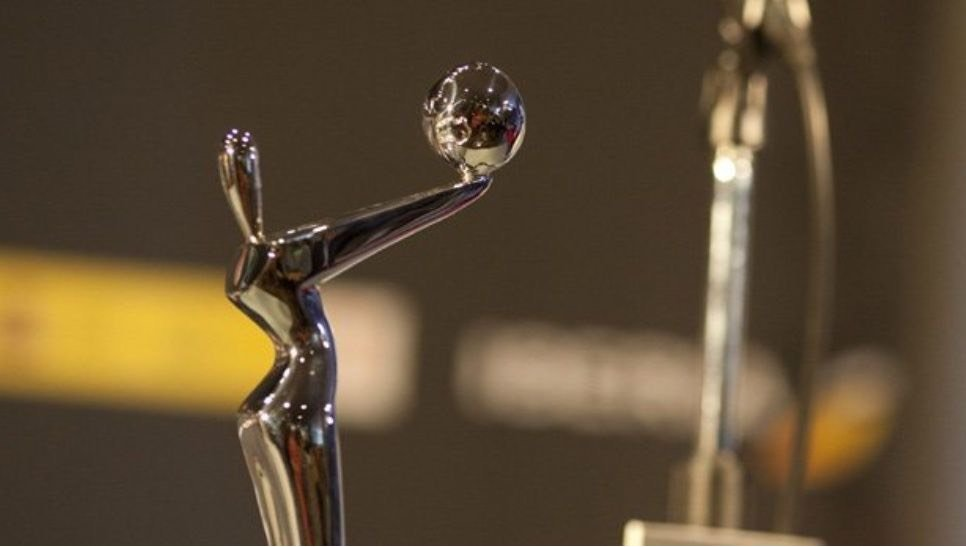 Los Premios Platino desvelan este jueves las nominaciones de su sexta edición