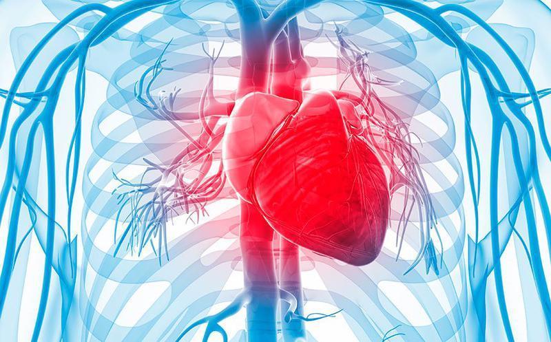 Eventos cardiovasculares causan 58 % de muertes de pacientes con diabetes
