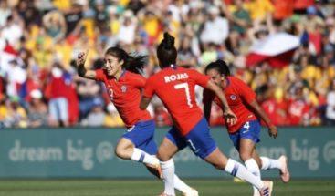 La FIFA anuncia la primera convención mundial de fútbol femenino