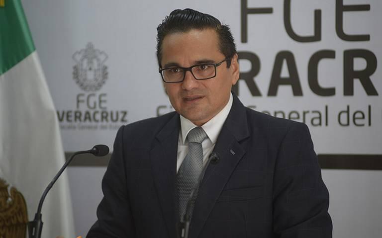 Corte de México ordena a fiscal que desbloquee cuenta de Twitter a periodista