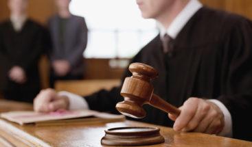 Confesión de hombre condenado a muerte libra de culpa a fallecido en cárcel de EE.UU.
