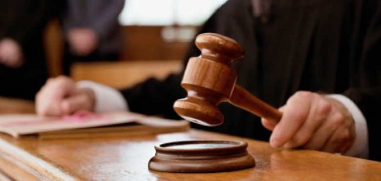 Someten a la justicia hombre habría agredido sexualmente a cuatro sobrinas menores de edad