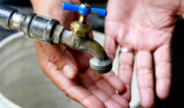 ANEIH: falta de insumos por lasequía afecta la actividad industrial