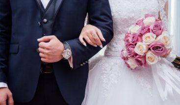 Se casó con él y a los 20 días lo intentó matar simulando un suicidio para cobrar su herencia